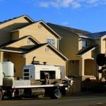 AAA Concrete Pumping LLC., Chad Standley (971) 219-5358 Portland Metro & SW Washington