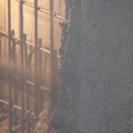 High Pressure Shotcrete by AAA Concrete Pumping, LLC. Portland, Oregon
