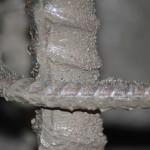 Rebar and Shotcrete Applications in Portland, Oregon by AAA Concrete Pumping, LLC.