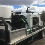 Clark County Concrete Pumping